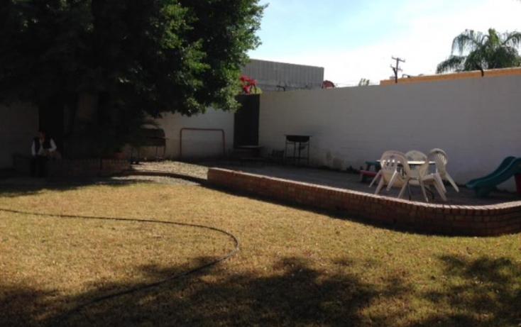 Foto de casa en venta en, villa jardín, torreón, coahuila de zaragoza, 675089 no 10