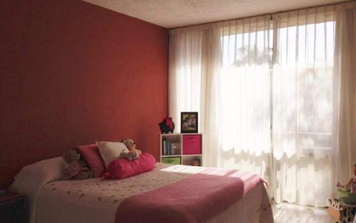 Foto de casa en venta en, villa jardín, torreón, coahuila de zaragoza, 675089 no 12