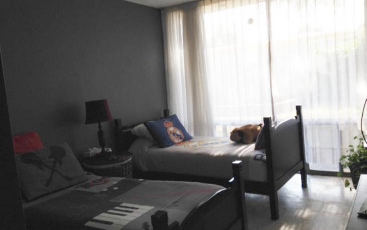 Foto de casa en venta en, villa jardín, torreón, coahuila de zaragoza, 675089 no 13