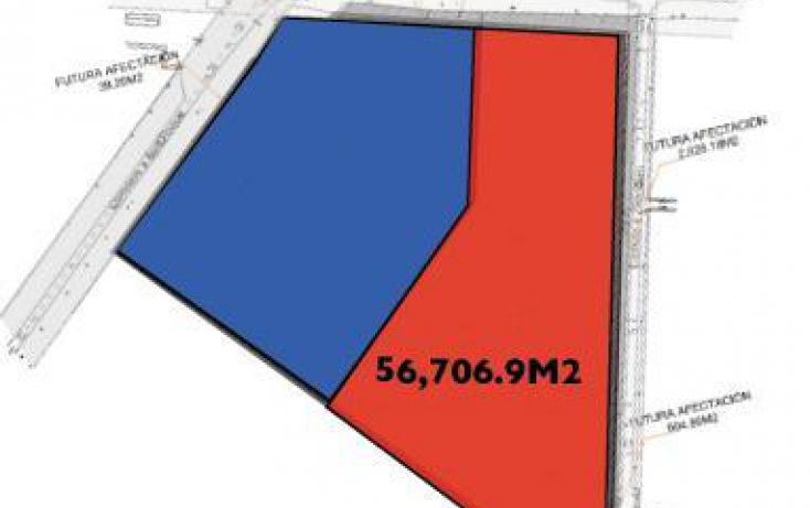 Foto de terreno habitacional en venta en villa juarez 1, jardines de villa juárez, juárez, nuevo león, 351907 no 03