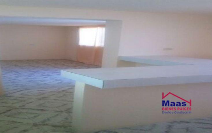 Foto de casa en venta en, villa juárez rancheria juárez, chihuahua, chihuahua, 1103355 no 02