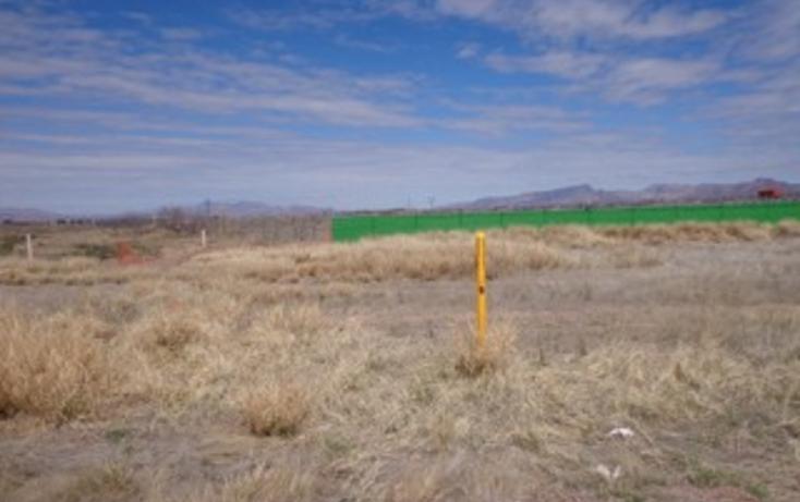 Foto de terreno comercial en venta en, villa juárez rancheria juárez, chihuahua, chihuahua, 1260489 no 01