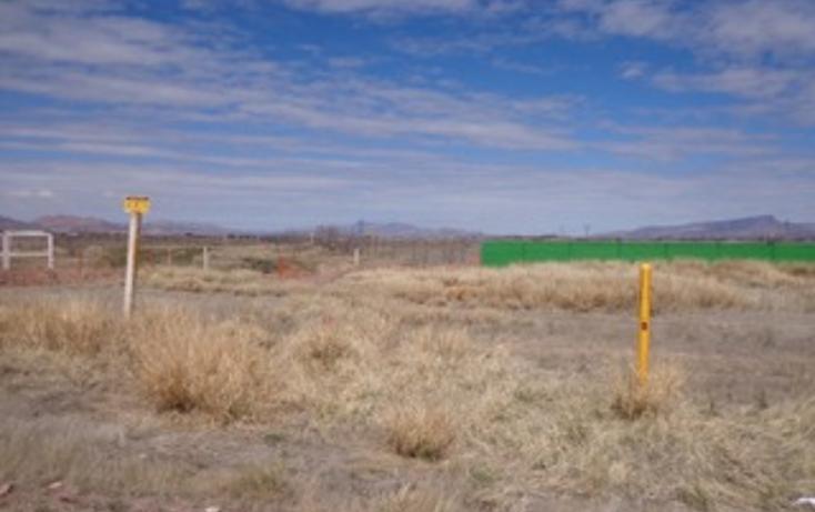 Foto de terreno comercial en venta en, villa juárez rancheria juárez, chihuahua, chihuahua, 1260489 no 02