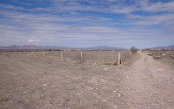 Foto de terreno comercial en venta en  , villa ju?rez (rancheria ju?rez), chihuahua, chihuahua, 1272245 No. 01