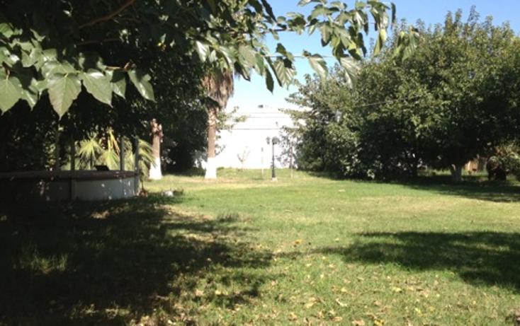 Foto de terreno comercial en venta en  , villa juárez (rancheria juárez), chihuahua, chihuahua, 1442243 No. 02