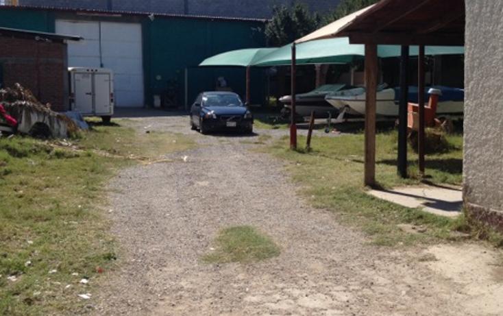 Foto de terreno comercial en venta en  , villa juárez (rancheria juárez), chihuahua, chihuahua, 1442243 No. 07