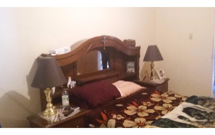 Foto de casa en venta en  , villa juárez (rancheria juárez), chihuahua, chihuahua, 1639096 No. 05