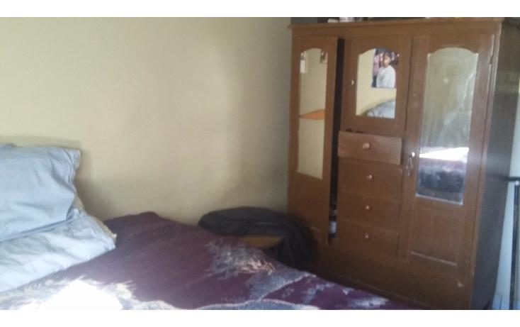 Foto de casa en venta en  , villa juárez (rancheria juárez), chihuahua, chihuahua, 1639096 No. 07