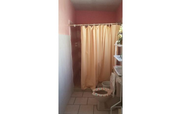 Foto de casa en venta en  , villa juárez (rancheria juárez), chihuahua, chihuahua, 1639096 No. 08