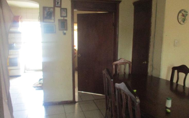 Foto de casa en venta en  , villa ju?rez (rancheria ju?rez), chihuahua, chihuahua, 1664368 No. 03