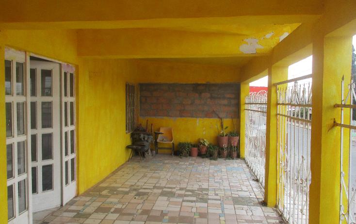 Foto de casa en venta en  , villa ju?rez (rancheria ju?rez), chihuahua, chihuahua, 1664368 No. 10