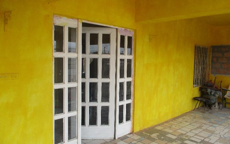 Foto de casa en venta en  , villa ju?rez (rancheria ju?rez), chihuahua, chihuahua, 1664368 No. 11