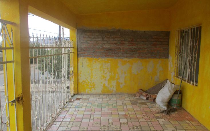 Foto de casa en venta en  , villa ju?rez (rancheria ju?rez), chihuahua, chihuahua, 1664368 No. 13