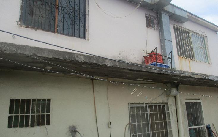 Foto de casa en venta en  , villa ju?rez (rancheria ju?rez), chihuahua, chihuahua, 1664368 No. 16