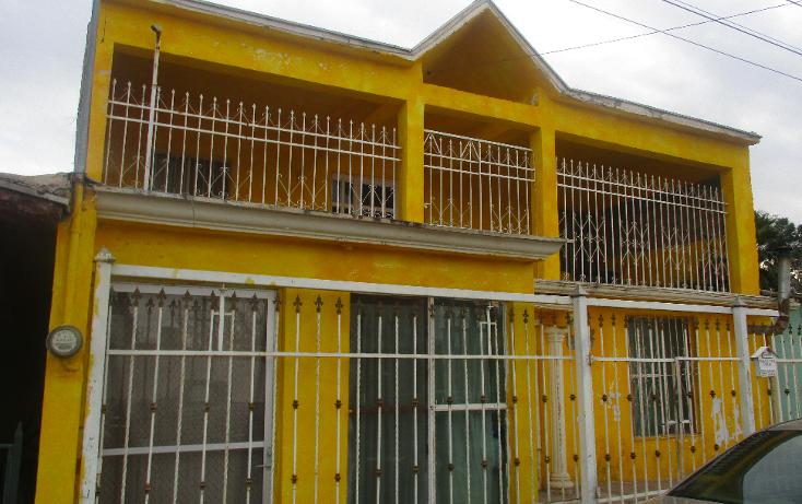 Foto de casa en venta en  , villa ju?rez (rancheria ju?rez), chihuahua, chihuahua, 1664368 No. 19