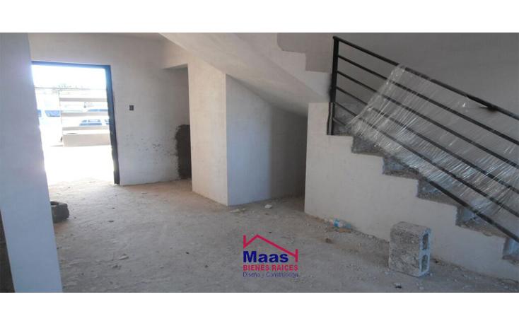 Foto de casa en venta en  , villa juárez (rancheria juárez), chihuahua, chihuahua, 1664556 No. 03