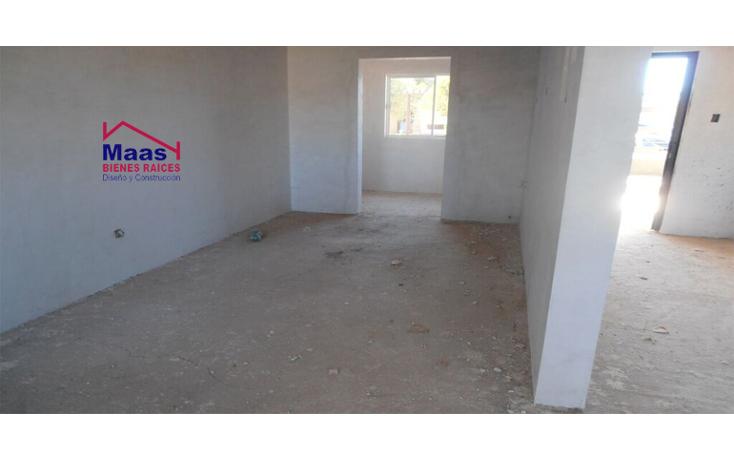 Foto de casa en venta en  , villa juárez (rancheria juárez), chihuahua, chihuahua, 1664556 No. 04