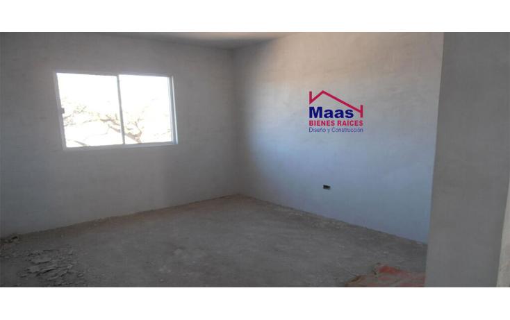 Foto de casa en venta en  , villa juárez (rancheria juárez), chihuahua, chihuahua, 1664556 No. 05