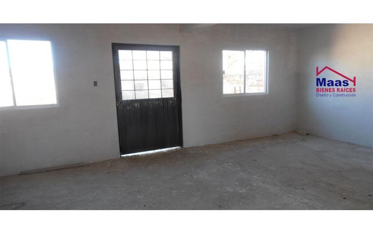 Foto de casa en venta en  , villa juárez (rancheria juárez), chihuahua, chihuahua, 1664556 No. 06
