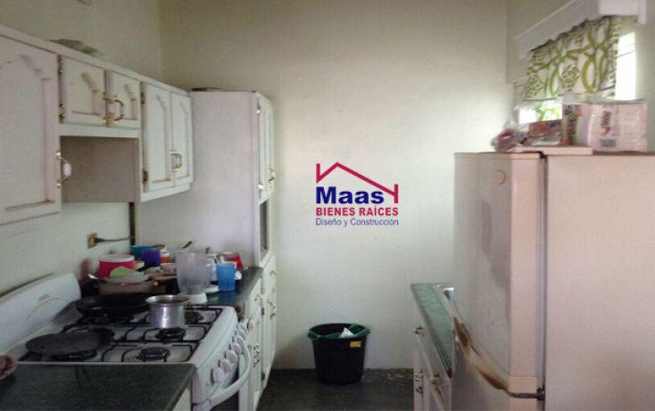 Foto de casa en venta en, villa juárez rancheria juárez, chihuahua, chihuahua, 1668012 no 02