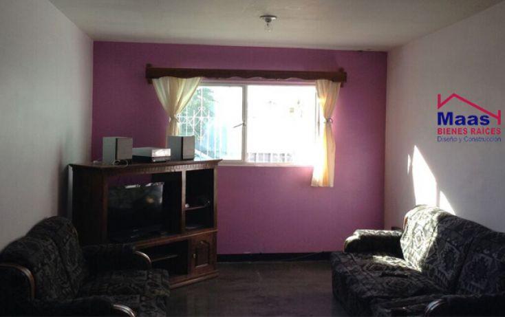 Foto de casa en venta en, villa juárez rancheria juárez, chihuahua, chihuahua, 1668012 no 03