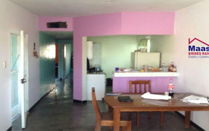 Foto de casa en venta en, villa juárez rancheria juárez, chihuahua, chihuahua, 1668012 no 04