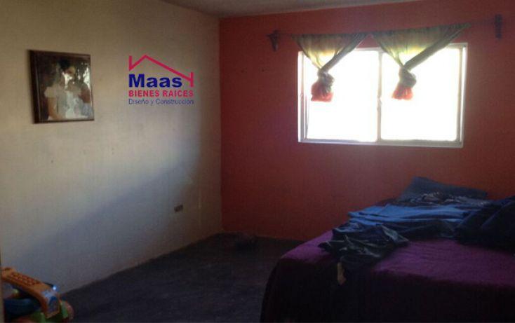 Foto de casa en venta en, villa juárez rancheria juárez, chihuahua, chihuahua, 1668012 no 05