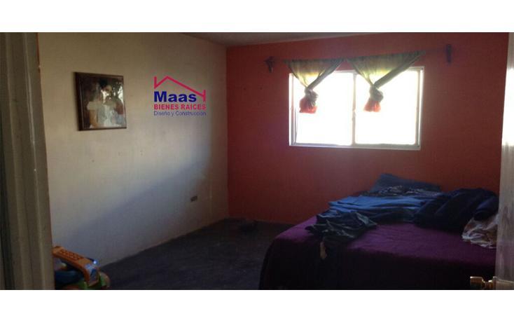 Foto de casa en venta en  , villa juárez (rancheria juárez), chihuahua, chihuahua, 1668012 No. 05
