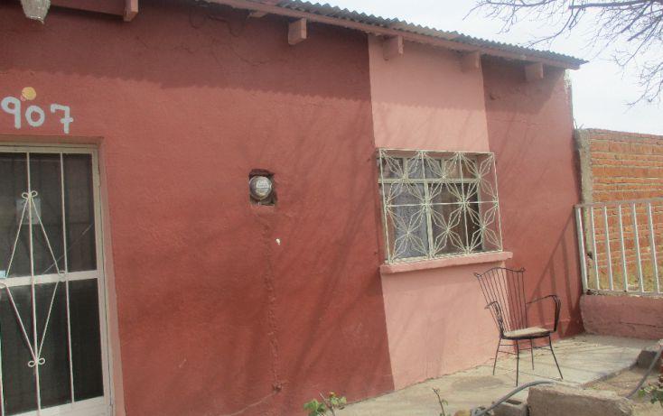 Foto de casa en venta en, villa juárez rancheria juárez, chihuahua, chihuahua, 1696254 no 03