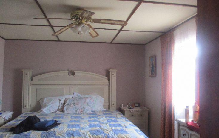 Foto de casa en venta en, villa juárez rancheria juárez, chihuahua, chihuahua, 1696254 no 05