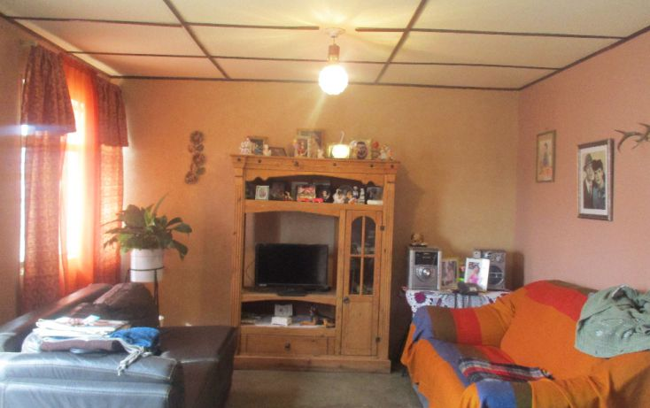 Foto de casa en venta en, villa juárez rancheria juárez, chihuahua, chihuahua, 1696254 no 06