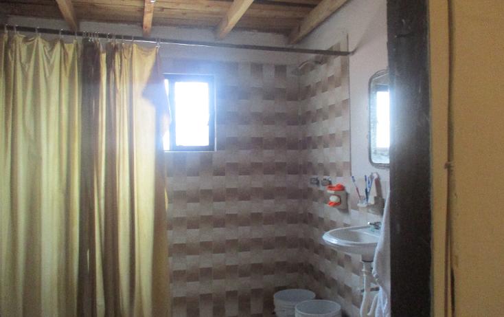 Foto de casa en venta en  , villa ju?rez (rancheria ju?rez), chihuahua, chihuahua, 1696254 No. 09