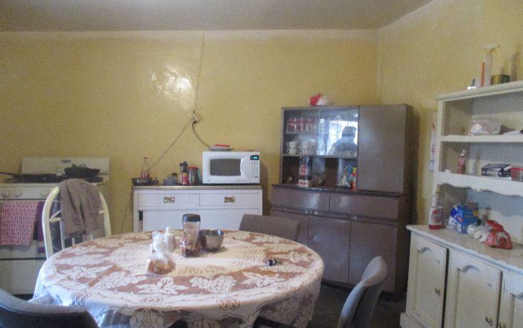 Foto de casa en venta en, villa juárez rancheria juárez, chihuahua, chihuahua, 1696254 no 10
