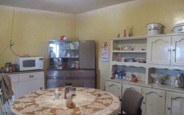 Foto de casa en venta en, villa juárez rancheria juárez, chihuahua, chihuahua, 1696254 no 11