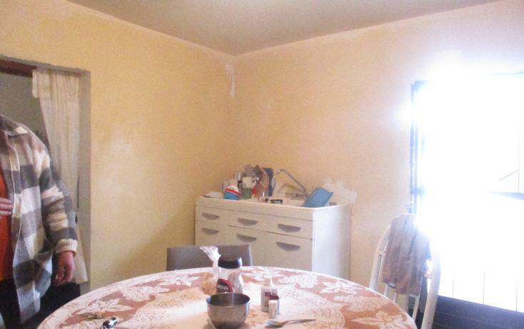 Foto de casa en venta en, villa juárez rancheria juárez, chihuahua, chihuahua, 1696254 no 12