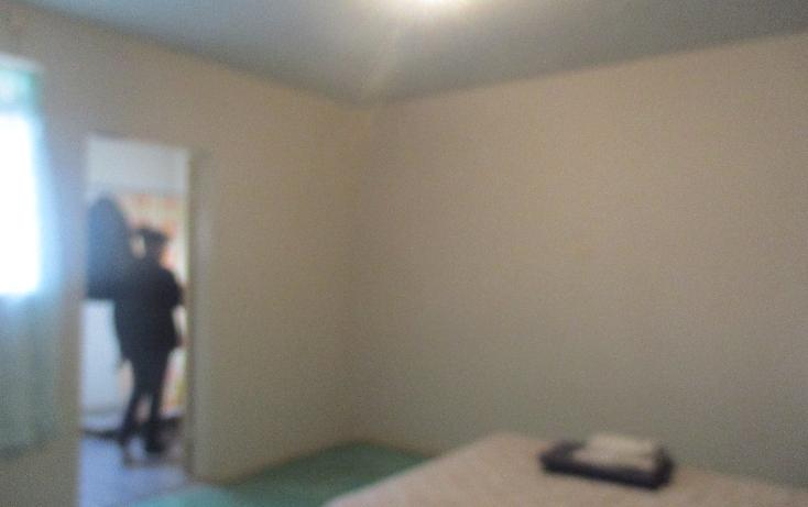 Foto de casa en venta en  , villa ju?rez (rancheria ju?rez), chihuahua, chihuahua, 1696254 No. 16