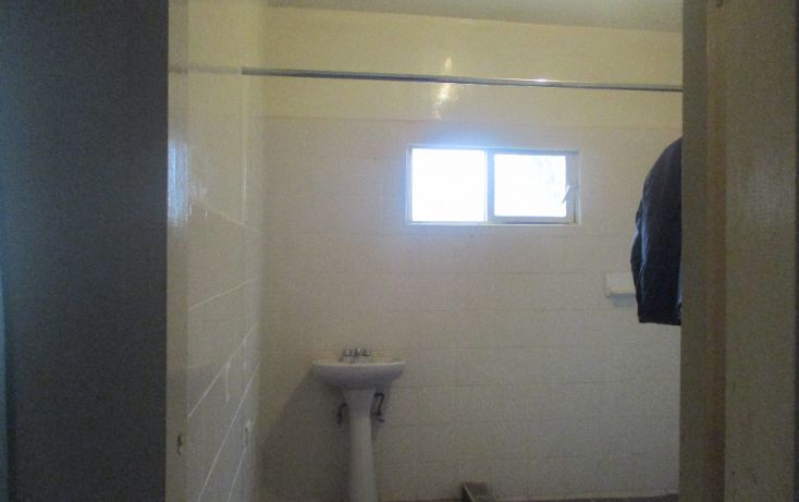 Foto de casa en venta en, villa juárez rancheria juárez, chihuahua, chihuahua, 1696254 no 17