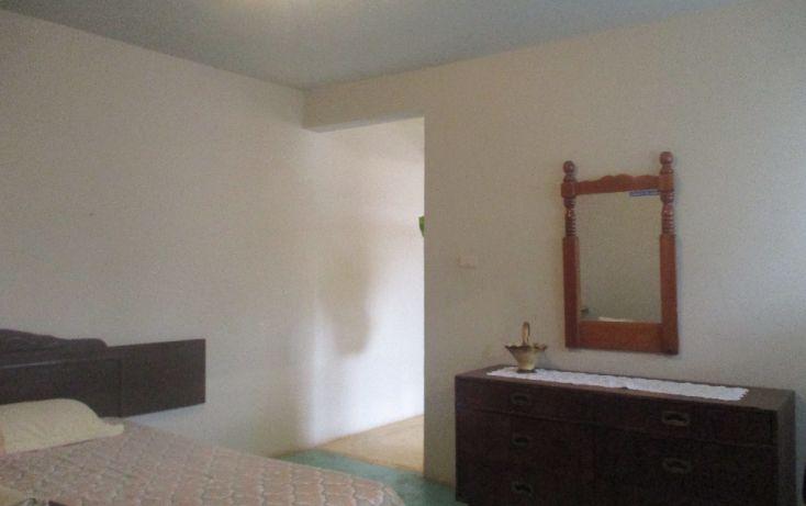 Foto de casa en venta en, villa juárez rancheria juárez, chihuahua, chihuahua, 1696254 no 19