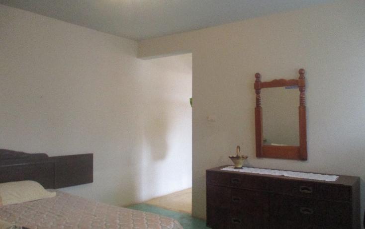 Foto de casa en venta en  , villa ju?rez (rancheria ju?rez), chihuahua, chihuahua, 1696254 No. 19