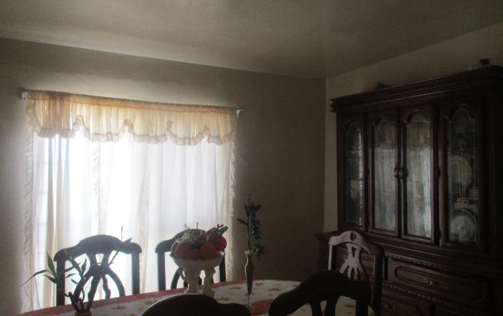 Foto de casa en venta en  , villa juárez (rancheria juárez), chihuahua, chihuahua, 1698038 No. 04
