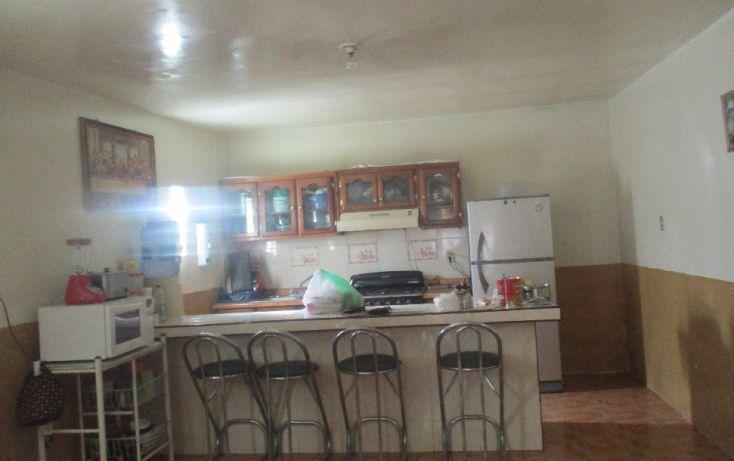 Foto de casa en venta en, villa juárez rancheria juárez, chihuahua, chihuahua, 1698038 no 05