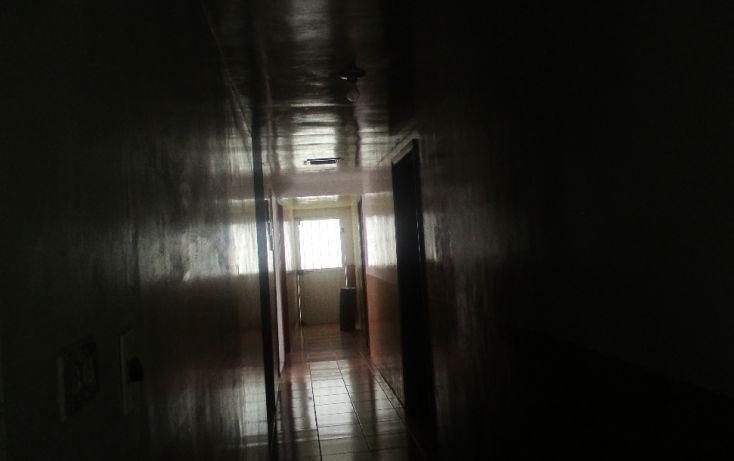 Foto de casa en venta en, villa juárez rancheria juárez, chihuahua, chihuahua, 1698038 no 07