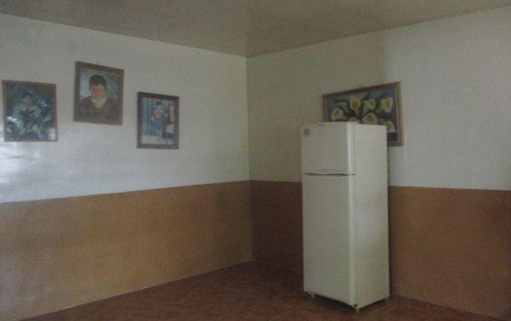 Foto de casa en venta en, villa juárez rancheria juárez, chihuahua, chihuahua, 1698038 no 08