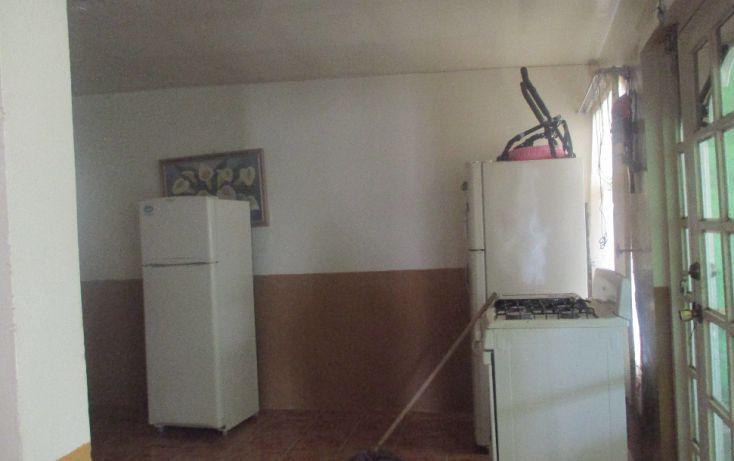 Foto de casa en venta en, villa juárez rancheria juárez, chihuahua, chihuahua, 1698038 no 09