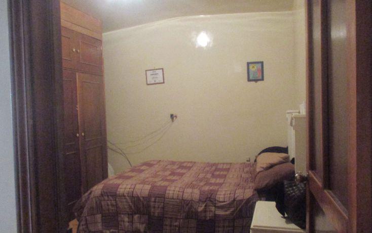 Foto de casa en venta en, villa juárez rancheria juárez, chihuahua, chihuahua, 1698038 no 10