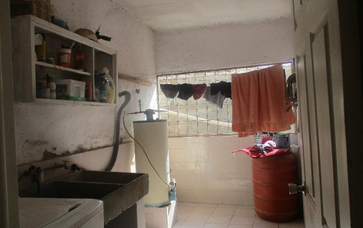 Foto de casa en venta en  , villa juárez (rancheria juárez), chihuahua, chihuahua, 1698038 No. 12