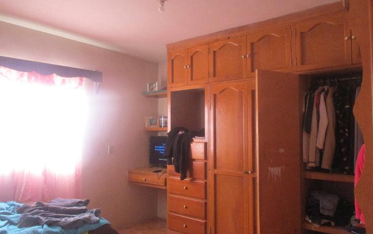 Foto de casa en venta en  , villa juárez (rancheria juárez), chihuahua, chihuahua, 1698038 No. 13