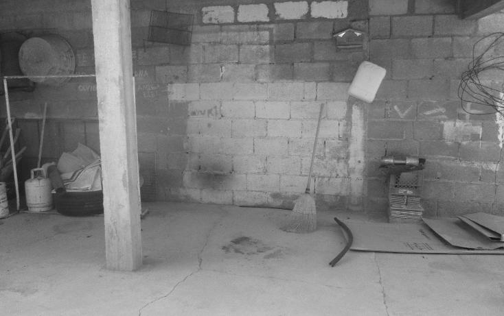 Foto de casa en venta en  , villa juárez (rancheria juárez), chihuahua, chihuahua, 1698038 No. 14