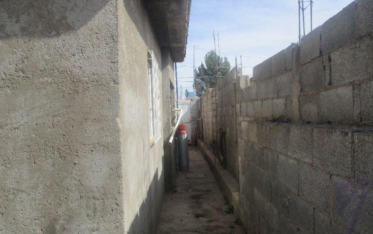 Foto de casa en venta en, villa juárez rancheria juárez, chihuahua, chihuahua, 1698038 no 15