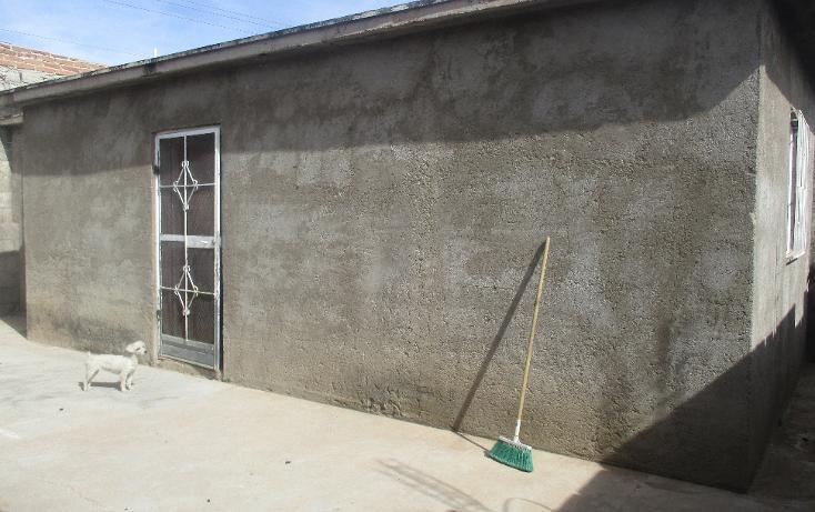 Foto de casa en venta en  , villa juárez (rancheria juárez), chihuahua, chihuahua, 1698038 No. 16